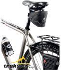 2110000050733_4970_1_bike_bag_iii_black_66fd4839.jpg