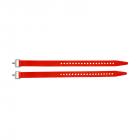 2110002046611_21400_1_no-slip_strap_2x40cm_red_62da5249.png