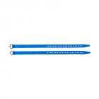 2110002046628_21401_1_no-slip_strap_2x50cm_blue_62d95249.png