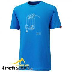 2110000011260_108_1_t-shirt_waterworks_xl_blue_6ef44859.jpg