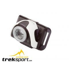 2110000013769_358_1_bike-_und_stirnlampe_b3_weiss_884f4859.jpg
