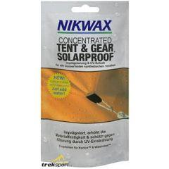 2110000014681_487_1_tent__gear_solarproof_konzentrat_150ml_7920484c.jpg