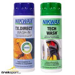 2110000014704_489_1_set_tech_wash__txdirect_wash-in_2x300ml_84635095.jpg