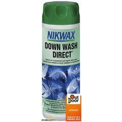 2110000014759_494_1_down_wash_direct_300ml_791d484c.jpg