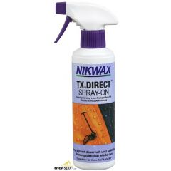 2110000014780_497_1_txdirect_spray-on_300ml_791d484c.jpg