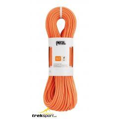 2110000015886_607_1_volta_92mm_80m_orange_7410485a.jpg