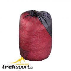 Storage bag net