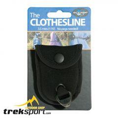 2110000025373_1739_1_clothesline_waescheleine_35m_954b4851.jpg