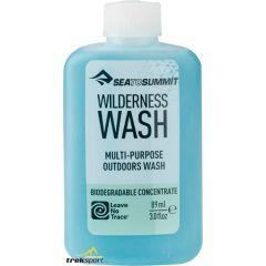 2110000025632_1765_1_wilderness_wash_89ml_59b05127.jpg