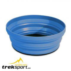 2110000025649_1766_1_xl-bowl_blau_96364851.jpg