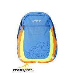 2110000026127_1814_1_alpine_junior_11l_bright_blue_5b684856.jpg