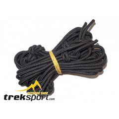 2110000026714_1921_1_nautical_ropes_2x_24m_8959485a.jpg