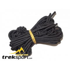 2110000026714_1921_1_nautical_ropes_2x_24m_9159485a.jpg