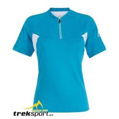2110000034030_3040_1_shirt_gravit_38_7e5c484b.jpg