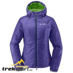 2110000034498_3109_1_wo_cornier_hooded_jacket_42_viola_624a4850.jpg
