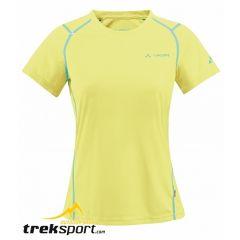2110000034740_3169_1_shirt_hallett_yellow_44_7e4c484b.jpg