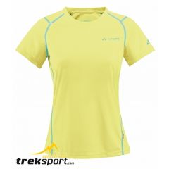 2110000034740_3169_1_shirt_hallett_yellow_44_864c484b.jpg