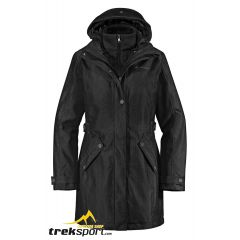2110000035327_3322_1_wo_belco_3in1_coat_36_blackanthracite_78984850.jpg