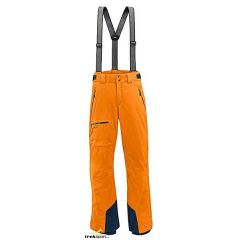 2110000035440_3342_1_mens_gemsstock_pants_orange_52_862f484b.jpg