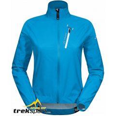 2110000035624_3372_1_jacket_sky_fly_34_blau_7e28484b.jpg