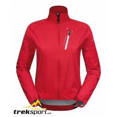2110000035631_3373_1_jacket_sky_fly_36_red_7e29484b.jpg