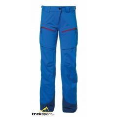 2110000035969_3486_1_wo_boe_pants_hydro_blue_34_8618484b.jpg