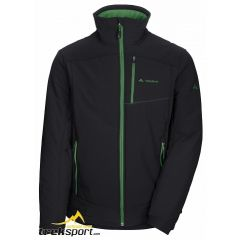2110000036089_3505_1_mens_tafjord_jacket_xxl_blackgreen_7e15484b.jpg