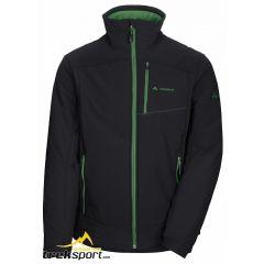 2110000036089_3505_1_mens_tafjord_jacket_xxl_blackgreen_8615484b.jpg