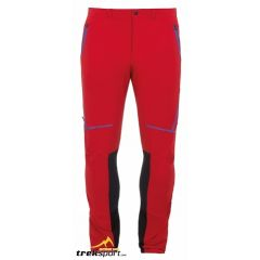 2110000036287_3551_1_me_scopi_pants_red_56_7e0f484b.jpg