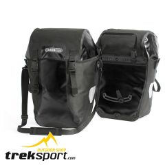 2110000038151_3830_1_bike-packer_classic_ql24_schwarz_40_l_8058483b.jpg