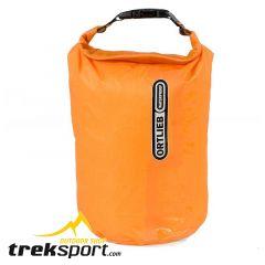 2110000041120_4127_1_dry-bag_ps10_15l_orange_800e483b.jpg