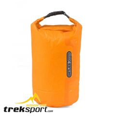 2110000041175_4132_1_dry-bag_ps10_3l_orange_800d483b.jpg