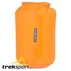 2110000041274_4142_1_dry-bag_ps10_12l_orange_800a483b.jpg
