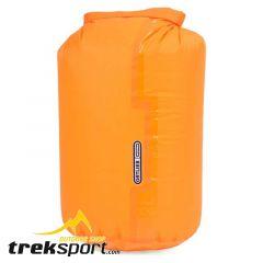 2110000041328_4147_1_dry-bag_ps10_22l_orange_8009483b.jpg