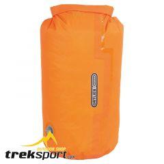 2110000041519_4166_1_dry-bag_ps10_7l_orange_mit_ventil_8004483b.jpg
