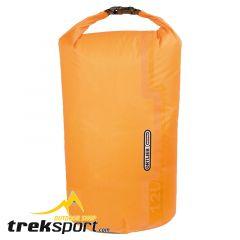 2110000041526_4167_1_dry-bag_ps10_12l_orange_mit_ventil_8004483b.jpg
