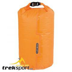 2110000041533_4168_1_dry-bag_ps10_22l_orange_mit_ventil_8003483b.jpg