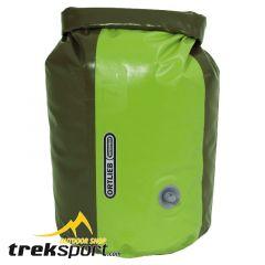 2110000041632_4178_1_dry-bag_pd350_mit_ventil_7l_8000483b.jpg