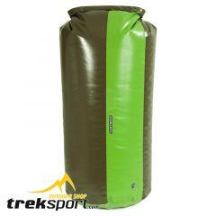 2110000041700_4185_1_dry-bag_pd350_mit_ventil_109l_7f76483b.jpg