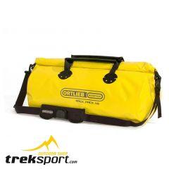 2110000042387_4253_1_rack-pack_49l_sun-yellow_7f6d483b.jpg