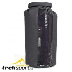 Dry-Bag PS21R mit Sichtfenster 35L