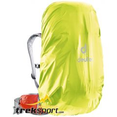 2110000048372_4734_1_raincover_ii_30-50l_neon_6e414839.jpg