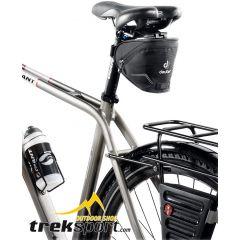 2110000050733_4970_1_bike_bag_iii_black_6efd4839.jpg