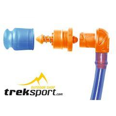2110000050849_4981_1_streamer_helix_valve_6e174839.jpg