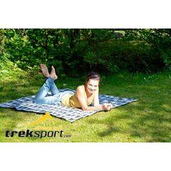 2110000052225_5119_1_picknickdecke_ultra_light_8091483b.jpg