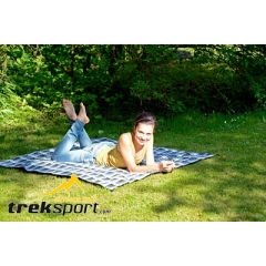 2110000052225_5119_1_picknickdecke_ultra_light_8891483b.jpg