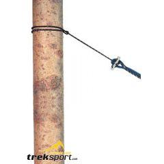 2110000052232_5120_1_haengemattenzubehoer_micro-rope_8090483b.jpg