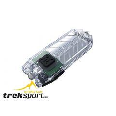 2110000062170_6146_1_pocket_led_tube_867a483b.jpg