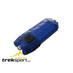 2110000062194_6148_1_pocket_led_tube_867a483b.jpg