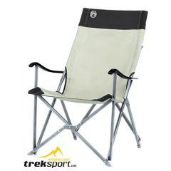 2110000068608_6857_1_campingstuhl_sling_chair_853c483b.jpg